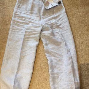 Pants Boden size8